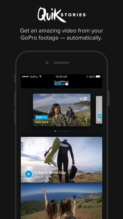 GoPro screenshot-4