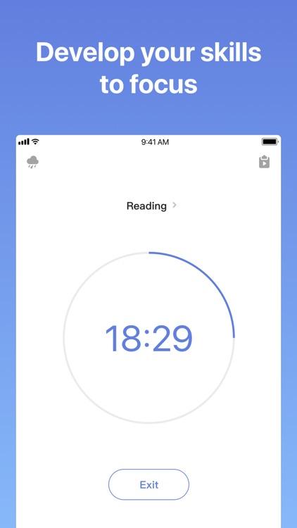 TickTick: Things & Tasks To Do screenshot-5