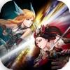 暗黑使者-骑士卡牌明日元气游戏