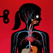 The Human Body by Tinybop