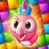 Juicy World - iPhoneアプリ
