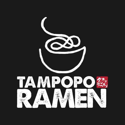 Tampopo Ramen