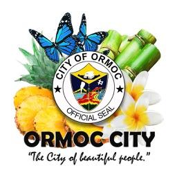 My Ormoc City