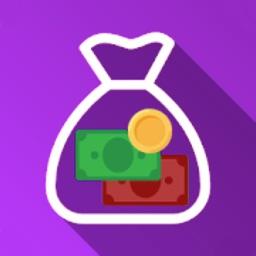 Family budget finances
