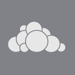 ownCloud – with legacy support analyse, service client