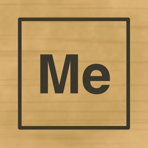 Being Me: Mindful Planner
