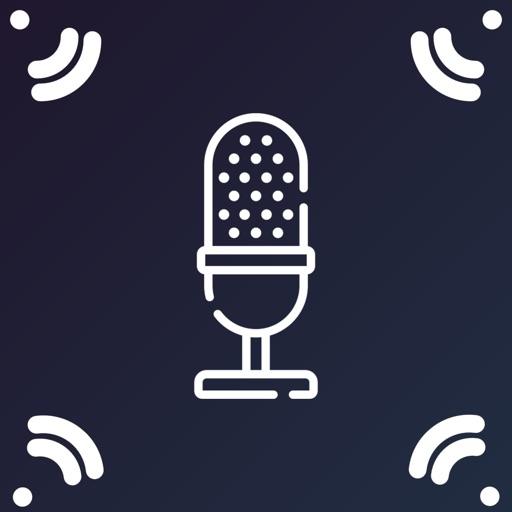 App for Siri for iPhone iOS App