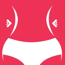 Female Fitness - Butt Workouts