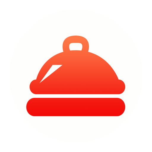 My Recipe Box Manager-Recipes