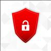 インターネットセキュリティVPN