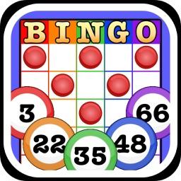 Totally Bingo!
