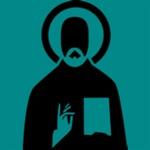 Цитаты святых отцов