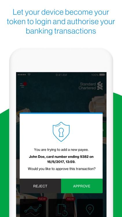 SC Mobile Hong Kong screenshot-5