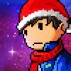 像素星舰 : Pixel Starships™