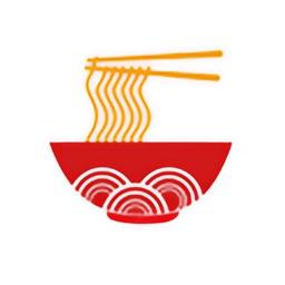 ZHONGAI Stickers