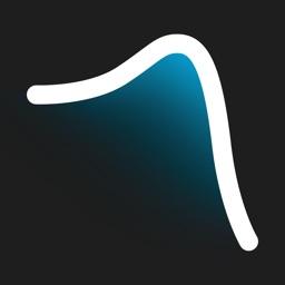 BLEASS Filter AUv3 AudioPlugin