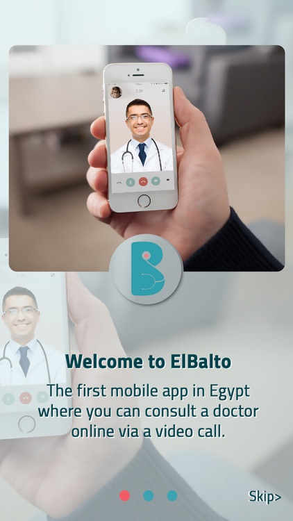 ElBalto
