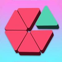 Codes for Hexa 1010! Block Puzzle Hack