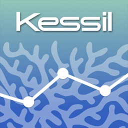 Kessil WiFi