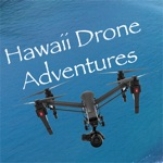 Hawaii Drone Adventures