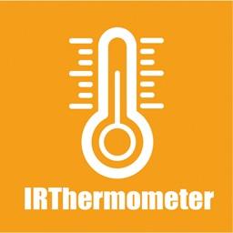 IRThermometer