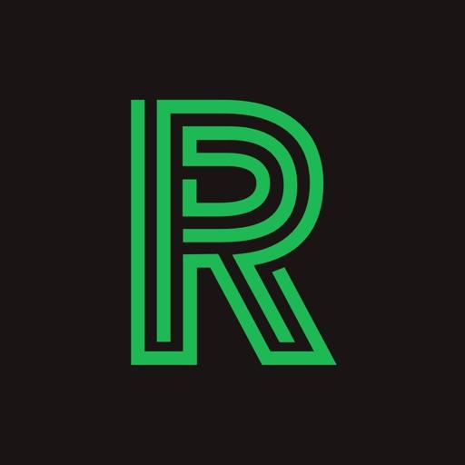 Radiofy icon