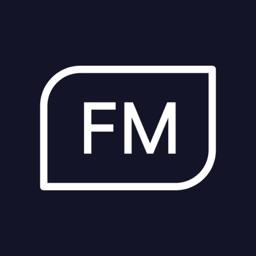 FM收音机—一键收听全球广播电台