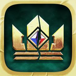 На iOS и Android вышла «Гвинт» — бесплатная карточная игра по «Ведьмаку»