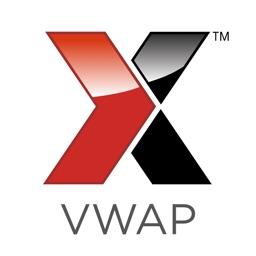LMAX Global VWAP