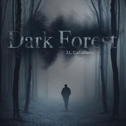 Dark Forest - HORROR GameBook