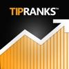 TipRanks Investment Ideas