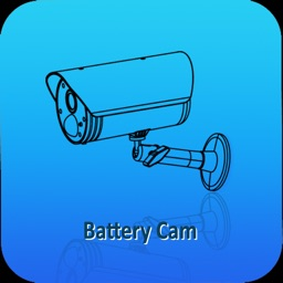 MyCam View by RDI Technology (Shenzhen) Co Ltd