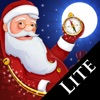 Santa Video Call and Tracker™ iphone and android app