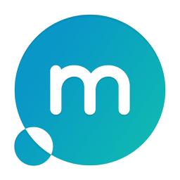 Ícone do app moObie - Aluguel de carros