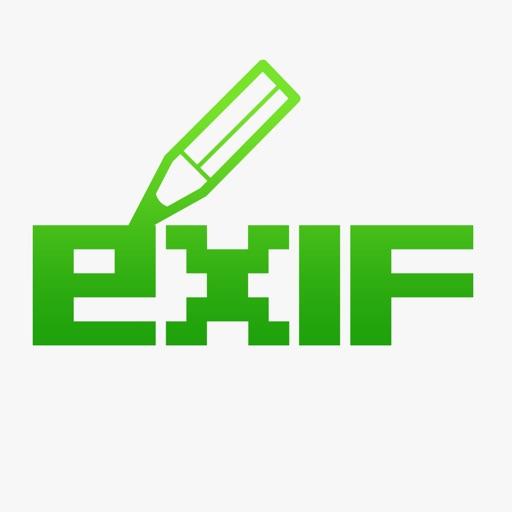 Exif Edit Lite