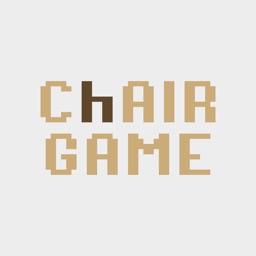 Chair Game - Musical Chairs