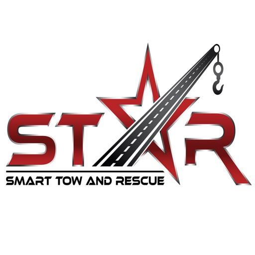 Star Auto Assist