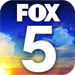 FOX5 San Diego Weather