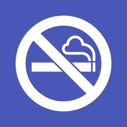 Quit Smoking Get Healthy
