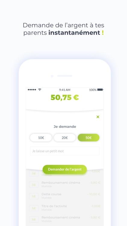 Jump - L'argent de poche 2.0 screenshot-4