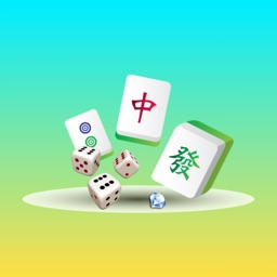 Happy mahjong elimination joy