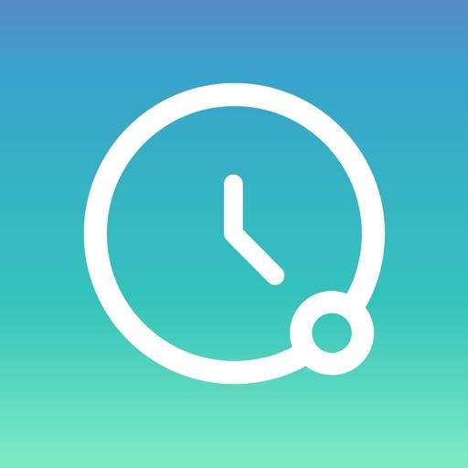 Focus Timer - Keep you focused