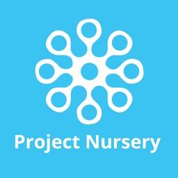 Project Nursery Smart Speaker