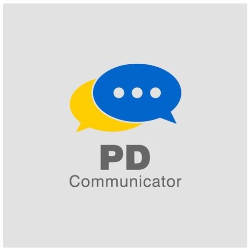 PD Communicator