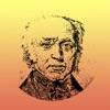 Boenninghausen - iPhoneアプリ