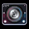 X Djing - Music Topia