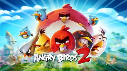 Angry Birds 2 Cheats (All Levels) - Best Easy Guides/Tips/Hints