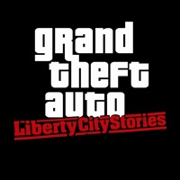 GTA: Liberty City Stories Hack Resources Generator online