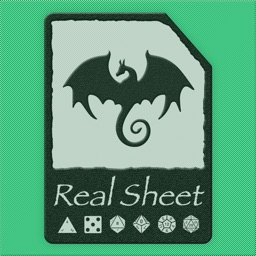 Real Sheet Collection