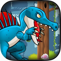 Codes for Jurassic 2D: Dino Platformer Hack